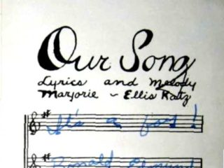 OurSong2